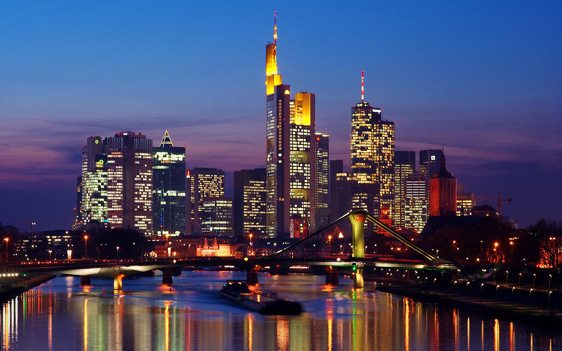 16.08.12-Frankfurt